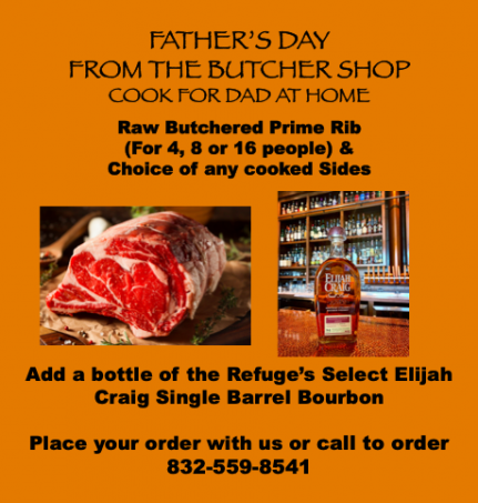 butcher-shop-fathers-day