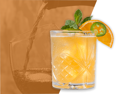 featured-cocktail